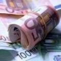 Geld, um Ihnen eine schnelle und zuverlässige