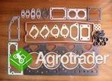 części do ciągników rolniczych Fendt Deutz MF - zdjęcie 2