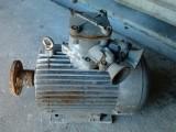Sprzedam silnik elektryczny 3-fazowy 30kw