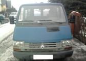 Renault Trafic - 1999 r.