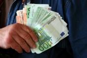Darlehen, Kredite, Finanzierungen