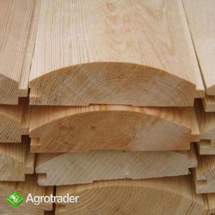 Ukraina.Drewno opalowe,15 zl/m3 + zrzyny 1 zl/m3 - zdjęcie 4