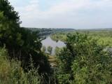 Ukraina.Grunty rolne na cele energetyczne,paszowe.