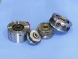 Electromagnetic DESSAU clutches KLDO 2,5/KLDO 5