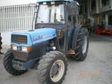 Landini ADVANTAGE 85-F - 1998