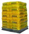 Obornik Granulowany NPK 4-3-3 25 kg (40l)