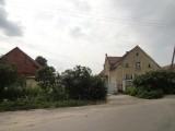sprzedam dom na działce (0,48ha) koło Głogowa