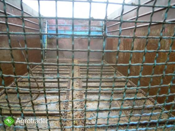 Fortschritt T088 - 1998 - 12 - zdjęcie 1