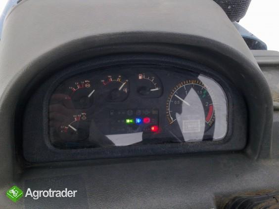 Pronar 1025A - 2004 - zdjęcie 3