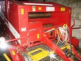 Metal-fach z-562 - 2005