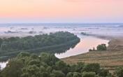 Ziemia na Ukrainie.Tanio