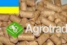 Ukraina.Produkcja pelletu,brykietu,desek itp.Tanio