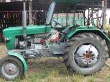 Sprzedam ciągnik C330/28