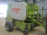Claas Rollant 46 Silage - 1995