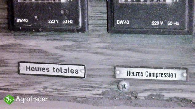 Kompresor. - zdjęcie 4