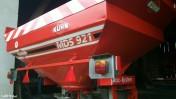 Kuhn MDS 921 - 1995 - 1500