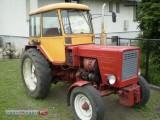 Władimirec T25 - 1985