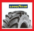 Good Year DT824 NOWE - 710/70R38