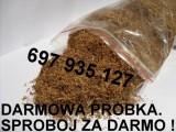 Tytoń Paramount 79,99zl/KG 697935127 DARMOWAPRÓBKA