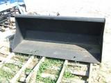 używana szufla