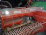 Sipma Z 224/1 - 2000r.