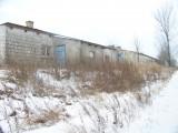 Do sprzedania DZIAŁKA rolna, zabudowana na Kresach -3400m2