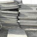 Płyty drogowe betonowe MON KOŁOBRZEG