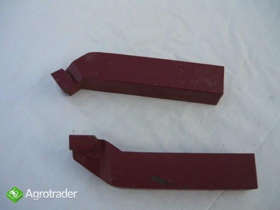 noże tokarskie duże- 32 nowe - zdjęcie 2