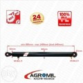 Cylinder siłownik hydrauliczny CJ2F-50/30/640 L:850 SKOK 640