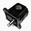 Pompa hydrauliczna Casappa KP 20.6,3