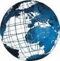 Skup sprzedaż import export re-import