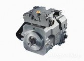 Pompa LINDE B2PV 105, HPR 100, HPR 160 Syców