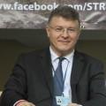 Kancelaria Radcy Prawnego Marek Zarządzki Warszawa