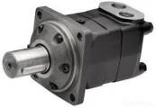Silnik hydrauliczny OMV400 151B-2171, OMR 315, Syców