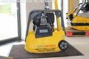 Zagęszczarka Wacker DPU 3050 - 181kg Euro-Maszyny