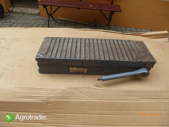 Stół uchwyt magnetyczny 390 x 130
