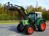 Fendt Farmer 309-CA