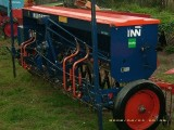 Siewnik Nordsten Lift-o-matic - 2000CLG 300D