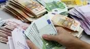 Oferta pożyczki pomiędzy szczególności!!!!!!