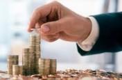 Oferta pożyczki szybko i poważnie