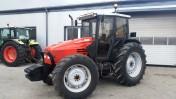 Same EXPLORER 95 Ciągnik Traktor