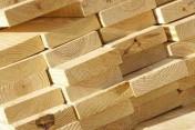 Ukraina.Drewno opalowe 15 zl/m3,zrzyny tartaczne 4 zl/m3