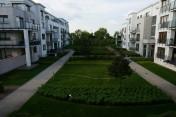 apartament  admiralski