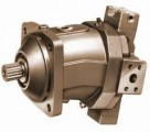 Rexroth silnki hydrauliczne A6VM28HZ1/63W-VZB020B SYCÓW