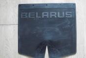 Osłona przeciwbłotna tylna MTZ / BELARUS ORYGINAŁ