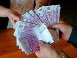 Gyors és megbízható pénzügyi támogatást a projektek