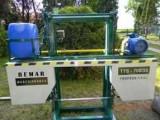 Trak Taśmowy TTE-700/35