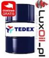 Tedex HL 68 - 210 L