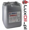 Tedex HLP 68 - 20 L