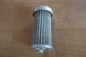Wkład filtra hydraulicznego URSUS C 385